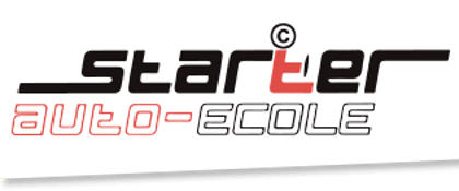 Auto Ecole Starter
